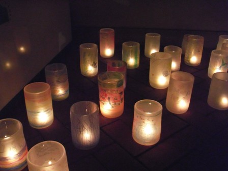 Candle_white_day_002