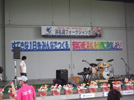 2012930_004